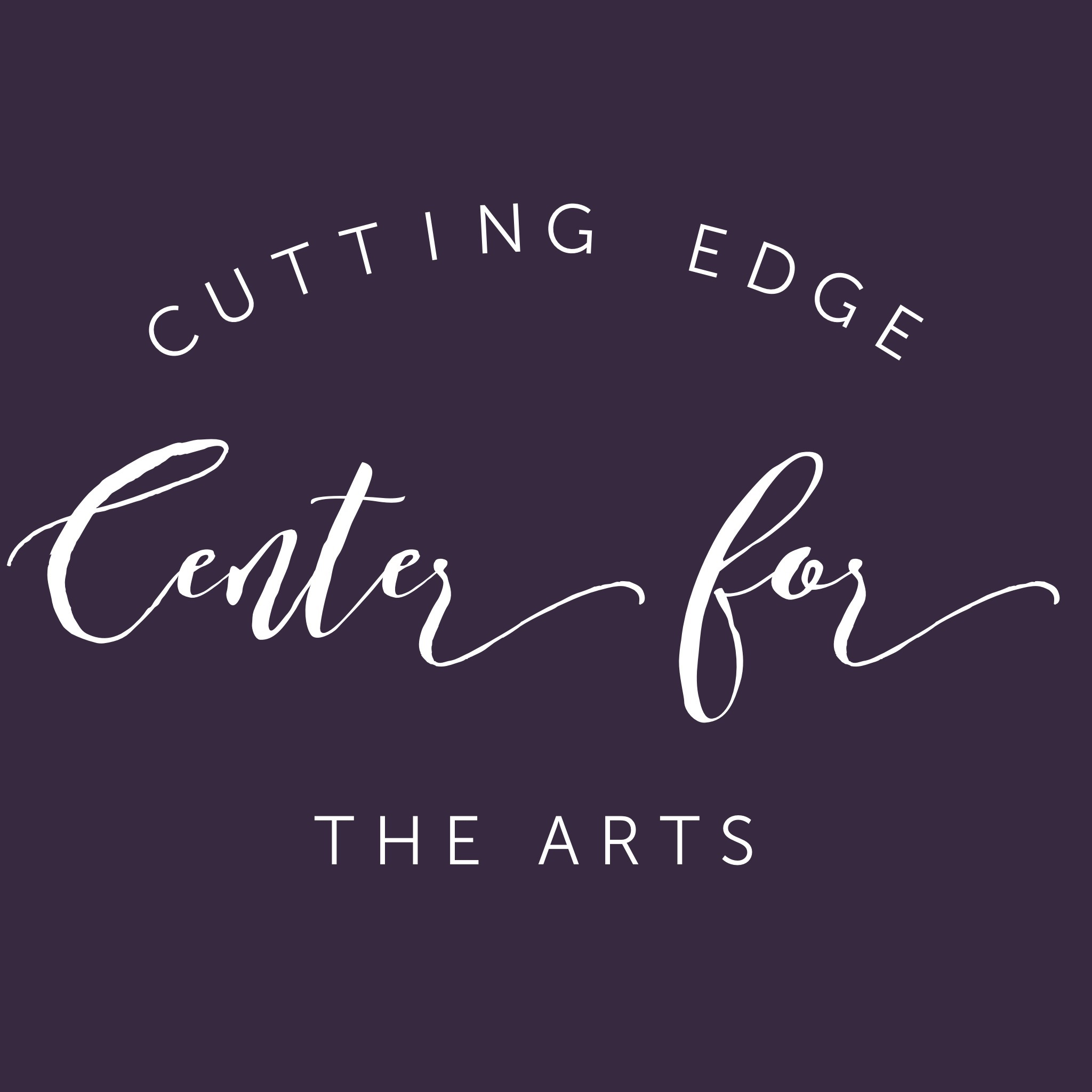 Cutting Edge Center for the Arts